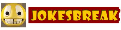 Logo JokesBreak.com